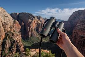 binocular-for-spot-climbing-routes